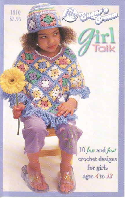 Girl Talk (432x682, 66Kb)