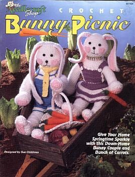 BunnyFC (269x353, 27Kb)
