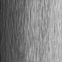 stena (200x200, 10Kb)