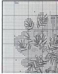 Превью 13 (551x700, 555Kb)