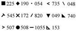 Превью 28 (244x100, 14Kb)