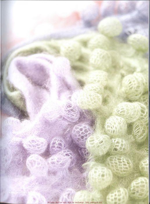 KnittingNeverFeltBetter_rus_0019 (516x700, 51Kb)