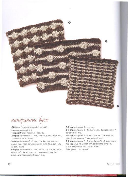 KnittingNeverFeltBetter_rus_0080 (504x700, 59Kb)
