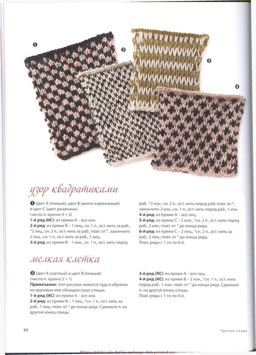 KnittingNeverFeltBetter_rus_0084 (504x700, 68Kb)