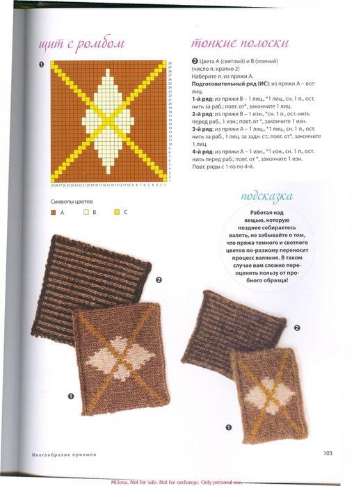 KnittingNeverFeltBetter_rus_0103 (509x700, 58Kb)
