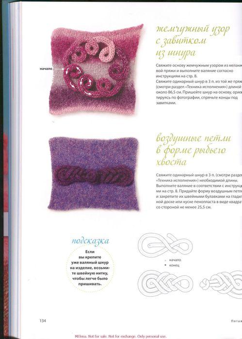 KnittingNeverFeltBetter_rus_0134 (499x700, 51Kb)