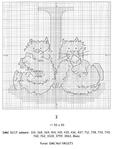Превью 49 (530x700, 274Kb)