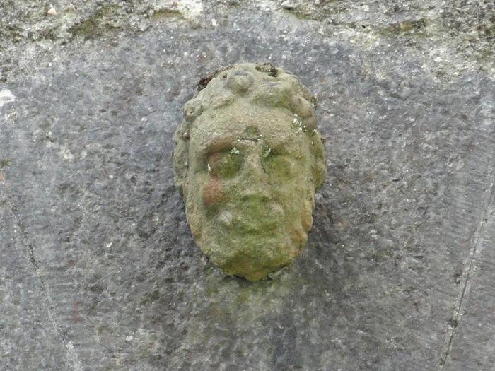 Замок Эшфорд (Ashford Castle) 67235
