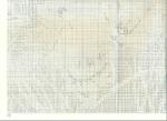 Превью 110 (700x508, 394Kb)