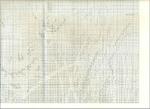 Превью 111 (700x508, 385Kb)