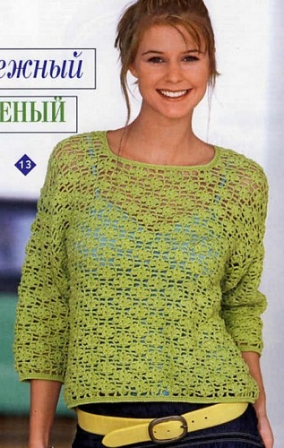 pulov-zvet (317x500, 80Kb)