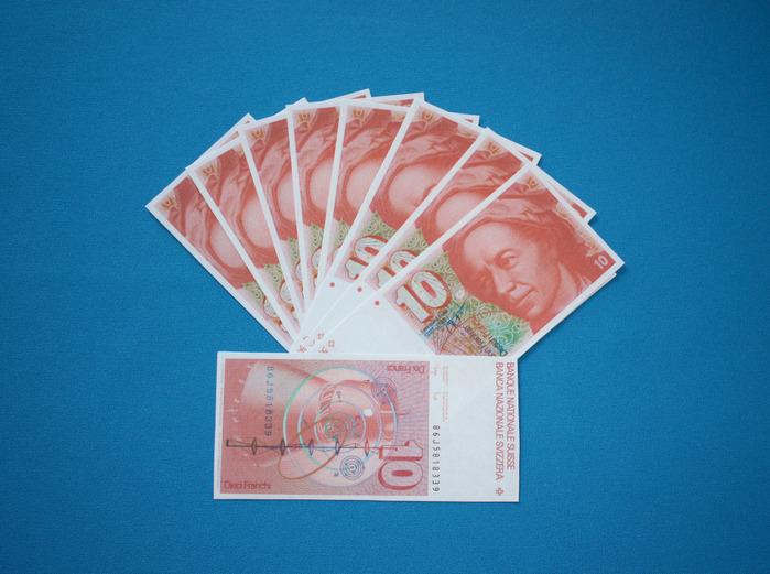 20110523конфетно-денежный букет 03 (700x521, 128Kb)