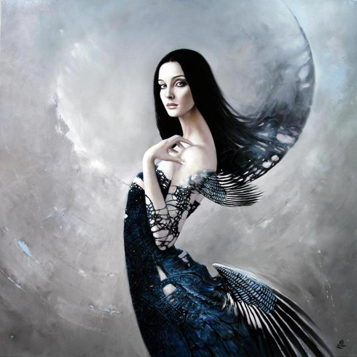 74239313_large_4260761_Blue_Bird (700x700, 54Kb)