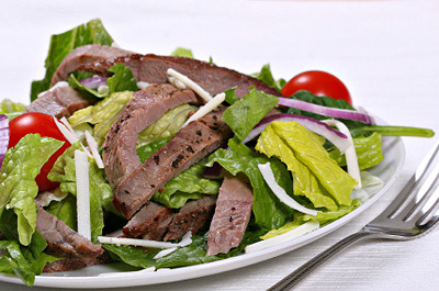 warm-salad-beef-tomato (400x265, 58Kb)