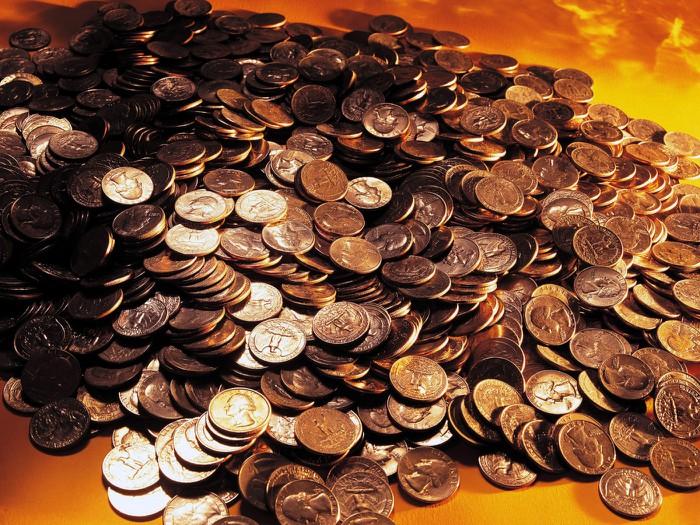 money_1400x1050 (700x525, 179Kb)