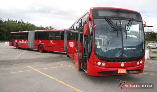 1286214822_samyi-dlinnyi-avtobus-v-mire (510x300, 31Kb)