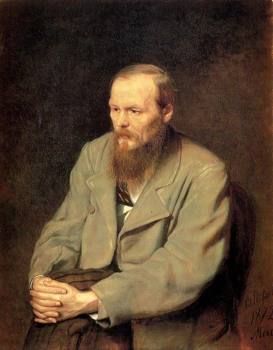 Достоевский (545x698, 170Kb)