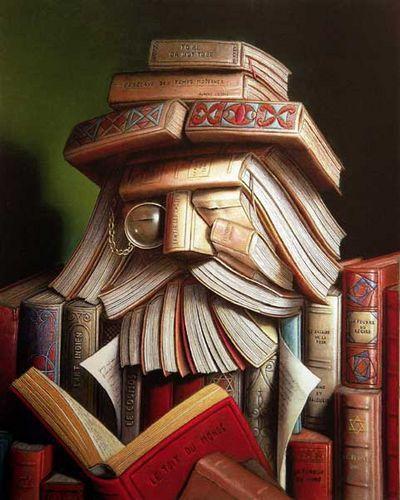Книги (400x500, 42Kb)