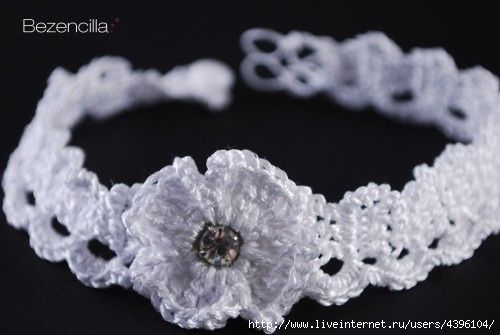 White-crochet-necklace-choker_gargantilla-blanca-flor-ganchillo-DSC_0248_feat (500x335, 67Kb)