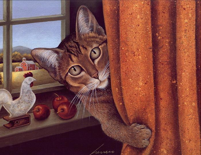 lrs_Herrero_Cats_Nov95 (700x540, 179Kb)
