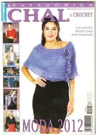 Crochet chal 1(1)  (318x448, 28Kb)