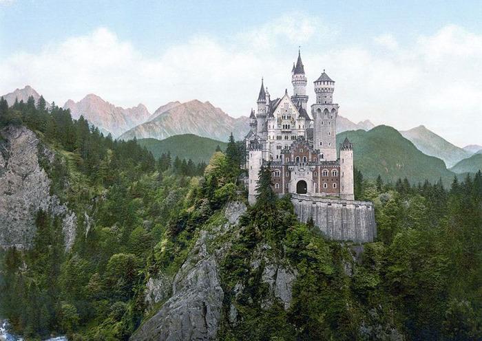 800px-Neuschwanstein_Castle_LOC_print (700x496, 146Kb)