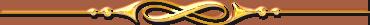 2352988_5454b54dfb19 (370x25, 14Kb)
