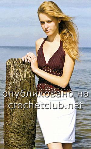 3409750_temnovishneviy_top_thumbnail (300x492, 53Kb)