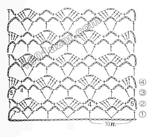 pattern5-15_B (486x448, 75Kb)