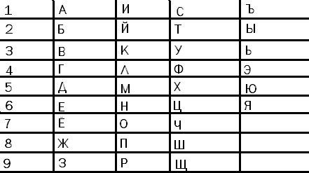 3677067_b1b7f5ad0697 (441x247, 21Kb)