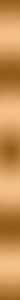41 (20x300, 11Kb)