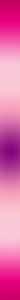 57 (20x300, 11Kb)