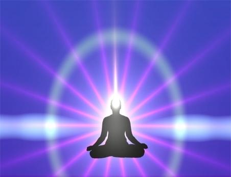 Meditation5 (452x347, 72Kb)