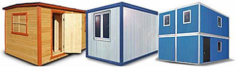 строительные домики бытовки (468x145, 68Kb)