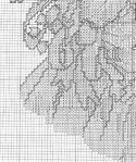 Превью 17 (587x700, 369Kb)