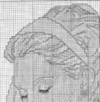 Превью 21 (389x400, 56Kb)