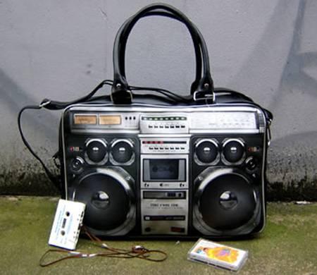 3518263_boombox (450x390, 25Kb)