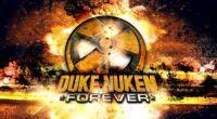 duke-nukem-forever_m (200x110, 8Kb)