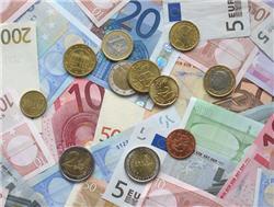 Евро (250x189, 16Kb)