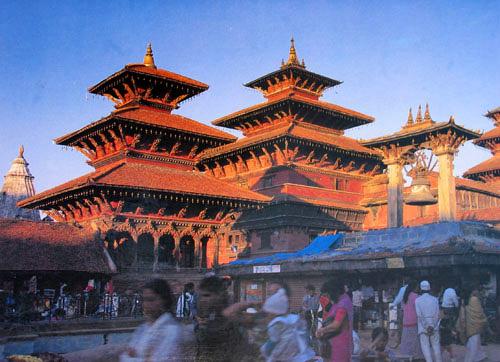 nepal30 (500x362, 83Kb)