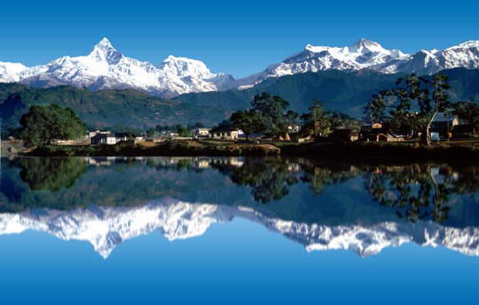 nepal_headerfull (700x445, 125Kb)