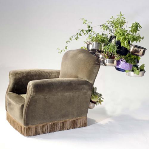 Креативная мебель - Da Morto A Orto/2822077_da_morto1500x5001 (500x500, 304Kb)