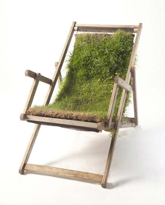 Креативная мебель - Da Morto A Orto/2822077_do_morto81 (564x700, 320Kb)