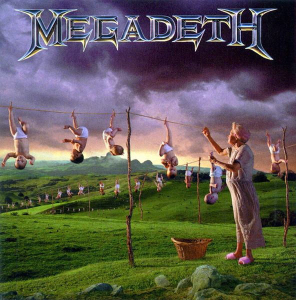 Megadeth 11 (592x600, 113Kb)