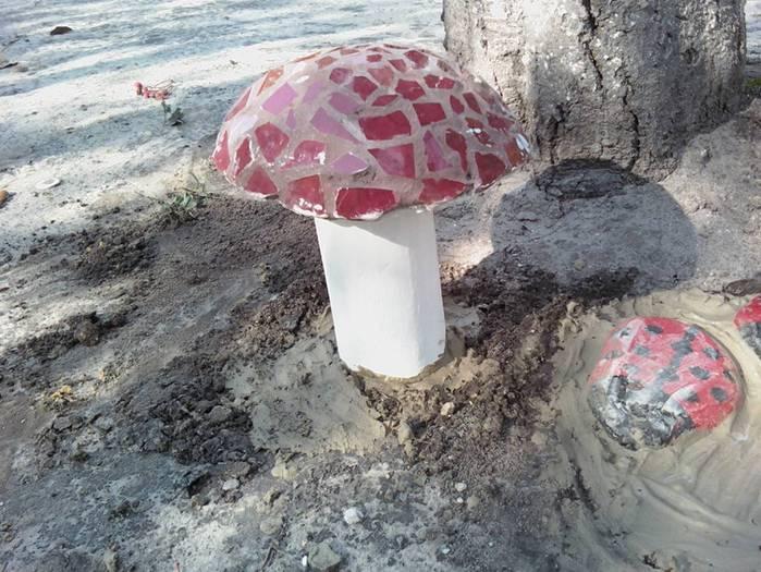 грибы чувашии фото с названиями