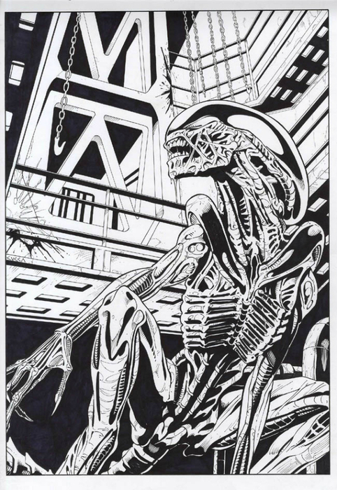 alien (482x700, 351Kb)