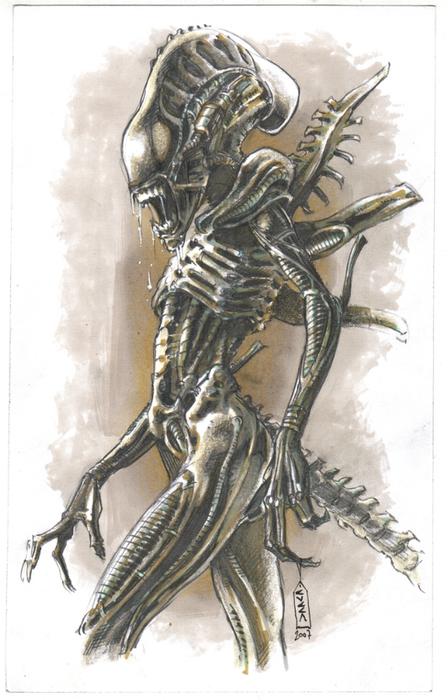 alien_sketc (448x700, 365Kb)