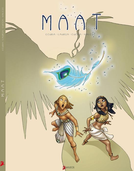 maat_cover (548x700, 79Kb)