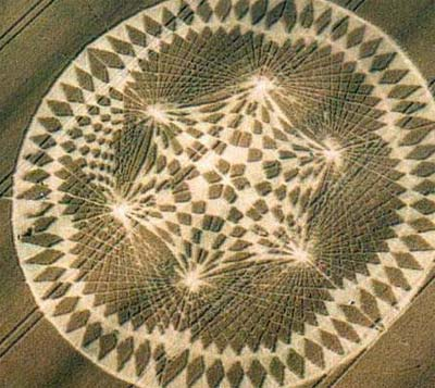 круги (400x357, 36Kb)
