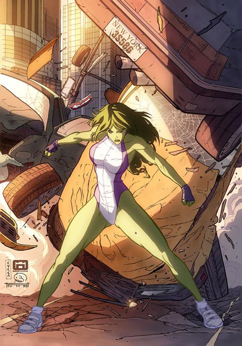 she_hulk (490x700, 153Kb)